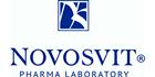 Novosvit