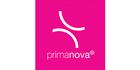 Primanova