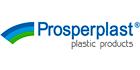 Prosperplast