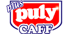 Puly Caff Plus