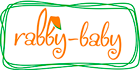 Rabby-baby